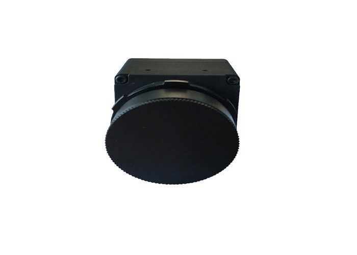 Compact Thermal Lwir Camera Core 17μM Pixel Size A3817S3 - 1 Model 2.0 Kg Weight
